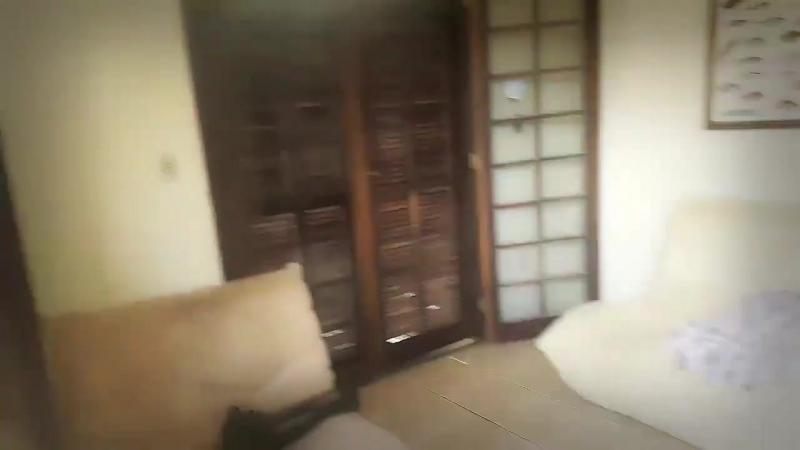 Bolsonaro vai na casa em angra, e mostra a MENTIRA da Folha de são pau.mp4