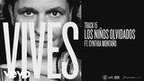 Carlos Vives - Los Ni