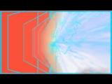 Supernova Progressive Psytrance Mix 2014