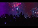 Black Sabbath - Paranoid (Live.Gathered In Their Masses 2013)
