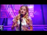 jackie evancho good day la The Way We Were