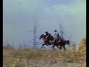 ДЖЕССИ ДЖЕЙМС ГЕРОЙ ВНЕ ВРЕМЕНИ 1939 Генри Кинг 720p