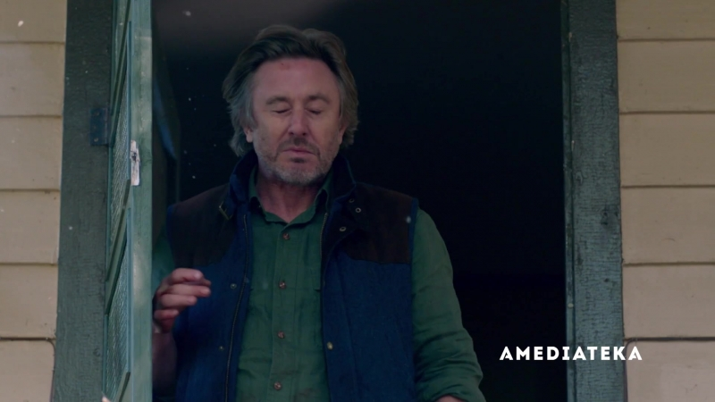 Родина 7 сезон Homeland Тизер