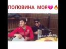 Братья Хубиев