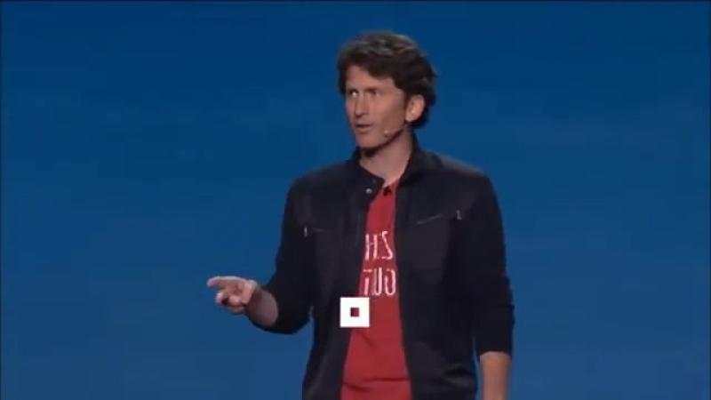Fallout 4 тапочек нет фпс шутер