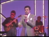 Jimmy Ruffin - Foolish thing to do