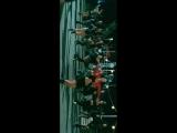 katrina_kaif_dancing_in_ishq_shava_jab_tak_001.mp4