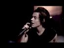 harry & louis — secret love song