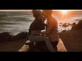 T1One &amp Паша Proorok &amp nikita_yanus - Никакой романтики.mp4