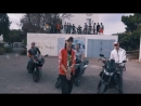 Rap morocco