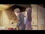 [SHIZA] Дорога к тебе / Road to You - Kimi e to Tsuzuku Michi - ONA [MVO] [2017] [Русская озвучка]