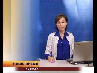 Такое лидерство удручает. Костромская область - пятая по алкогольному отравлению в стране(((