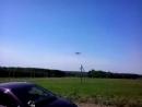 Video-2013-05-30-10-23-