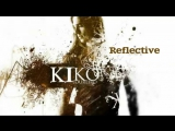 Kiko Loureiro Trio - Reflective (Bruno Valverde, Felipe Andreoli, Kiko Loureiro)
