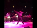 ONYX - 2018 - The Heart Of Hip Hop Classic Edition NYCB Theatre at Westbury February 17, 2018 - Throw Ya Gunz - Sticky