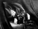 Кабине́т до́ктора Калига́ри нем Das Cabinet des Dr Caligari 1920 г