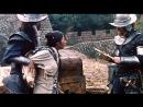 1661 г. Китайско - голландская война 2001 г, Военно-исторический боевик, драма