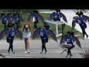 Trumpet Boy - Devilman no Toota - Crybaby Edition