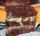 Торт, который сводит с ума…
