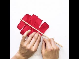 Маленькие хитрости - для шитья, лайфхакеры для любителей шить