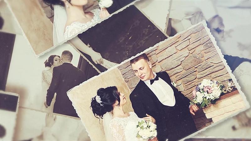 Wedding Day 28-04-2018. Ingrid Michaelson – Everybody