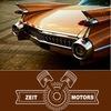 ZEIT MOTORS