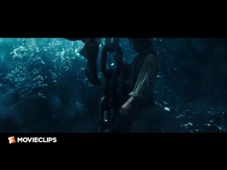 [v-s.mobi]Pirates of the Caribbean Dead Men Tell No Tales (2017) - Barbossa Death Scene Movieclips.mp4