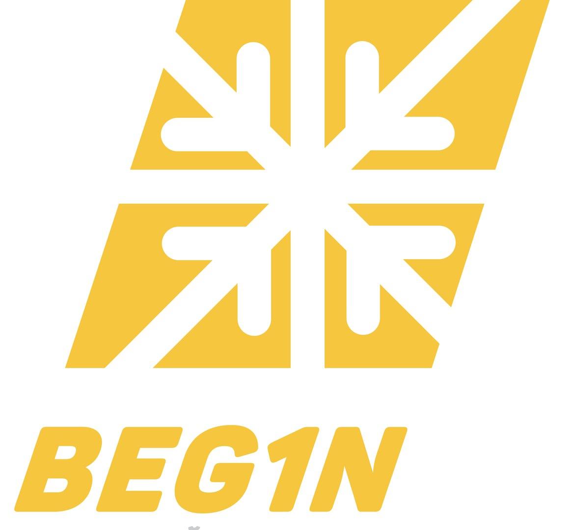 Афиша Ростов-на-Дону Begin: Побегай 1 января 2018!