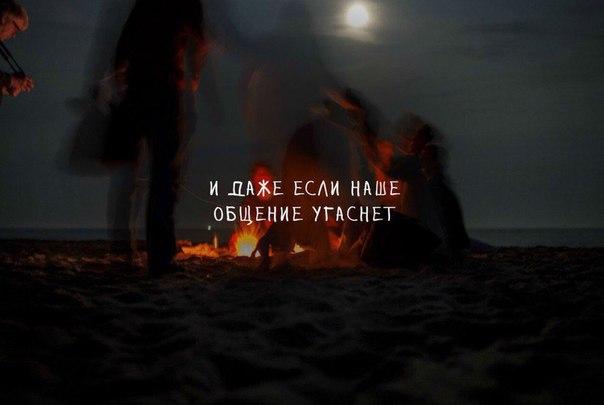 Фото №456297627 со страницы Валерии Олинийчук
