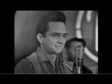Johnny Cash - I Walk The Line (1958)