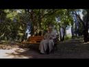 Православная энциклопедия о подмене сознания. Беседа с психологом Н. Скуратовской. 27.10. 2017