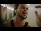 The Rasmus - Nothing (Official Video)