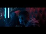 Migos Marshmello - Danger (from Bright The Album) [Music Video]
