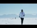 Экстремальный Байкальский Марафон! 42 км по самому глубокому озеру в Мире! Baikal Ice Marathon 2018