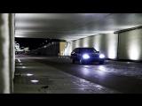 MERCEDES-BENZ W140 S600 LONG