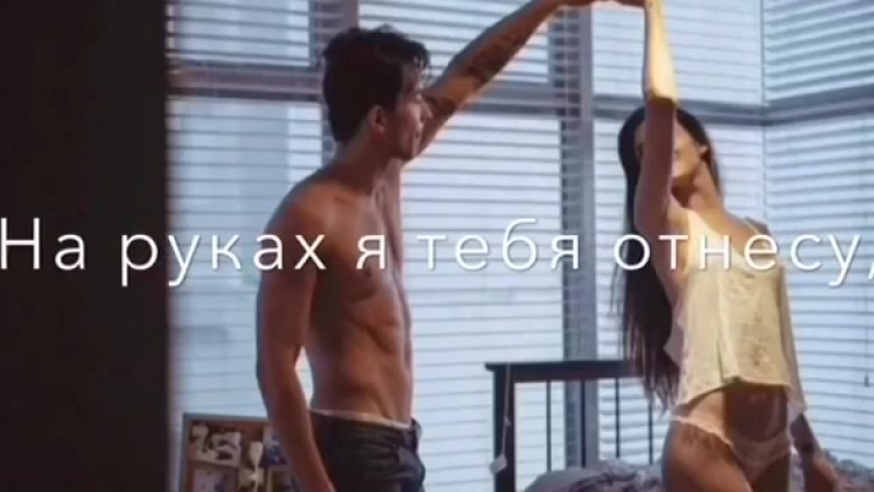 Shelikova.s_videoBd-_ihijgAt.mp4