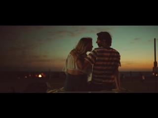 Avicii - Friend Of Mine (Original Video) ft. Vargas Lagola