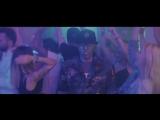 SERYOGA – Много дыма (Lyric Video) – ПРЕМЬЕРА 2018 [Пацанам в динамики RAP ▶|Новый Рэп|]