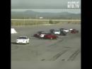 Высший класс вождения