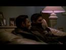 S03E12_05 Джеки надумал выставить игру Джина Понтекорво