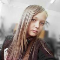 liza-aleksandrovskaya