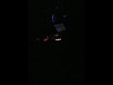 Арнур Серик - Live