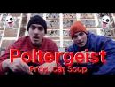 The Nelson Boys - Poltergeist (Prod. Cat Soup)