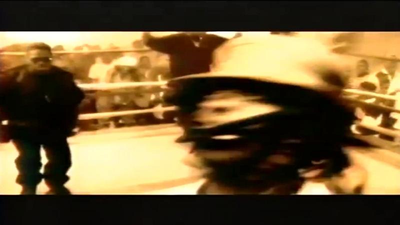 Boyz II Men - Vibin (The New Flava) feat. Treach, Craig Mack, Busta Rhymes Method Man