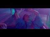 INNA - Nirvana _ Official Music Video
