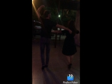 Dance Esat