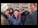 Сносят трущобы в Кемерове