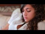 Айдамир Мугу - Капризная  Official Music Video HD1