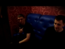 Slava ErmaK_-_BOSS-TEL - Под звуки улиц