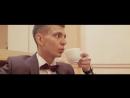Видео-визитка Максим Строев